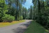 Lot 89 Mountain Brook Trail - Photo 11