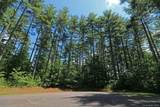 Lot 89 Mountain Brook Trail - Photo 13