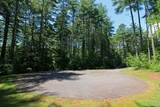 Lot 90 Mountain Brook Trail - Photo 12