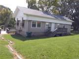 420 Mildred Avenue - Photo 20