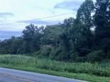 00 Dallas Cherryville Highway - Photo 1