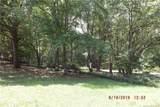 9748 Black Horse Run Road - Photo 30