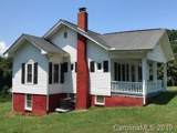 497 Ridge Road - Photo 1