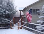 133 Lower Grouse Ridge Road - Photo 1