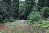 1215 Rebels Creek Road - Photo 1