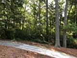 216 Shadybrook Trail - Photo 4