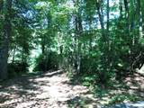 216 Shadybrook Trail - Photo 5