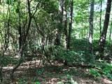 216 Shadybrook Trail - Photo 6