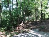216 Shadybrook Trail - Photo 8