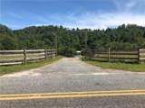 3196 Blue Creek Road - Photo 1