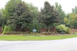 Lot 58 Sweetwater Hills Drive - Photo 12