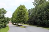 Lot 58 Sweetwater Hills Drive - Photo 6