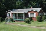 4727 Dawnalia Drive - Photo 1