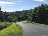 V/L Coal Pit Mountain Road - Photo 3