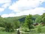 108 Serenity Mountain Lane - Photo 27
