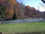 108 Serenity Mountain Lane - Photo 28
