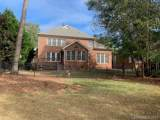18316 Turnberry Court - Photo 19