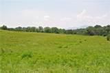 0 Piedmont Road - Photo 1