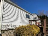 5640 Boylston Highway - Photo 12