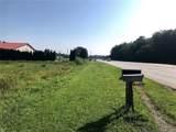5640 Boylston Highway - Photo 2