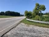 5640 Boylston Highway - Photo 3