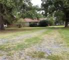 9895 Bethel Church Road - Photo 1