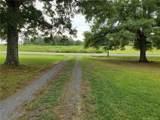 9895 Bethel Church Road - Photo 3