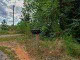 7908 Mccall Road - Photo 10