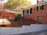 90 Orchard View Drive - Photo 1