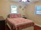90 Orchard View Drive - Photo 19
