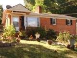 90 Orchard View Drive - Photo 2