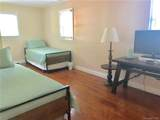 90 Orchard View Drive - Photo 21