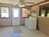 90 Orchard View Drive - Photo 22