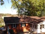 90 Orchard View Drive - Photo 3