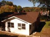 90 Orchard View Drive - Photo 4