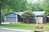 9215 Rainbow Forest Drive - Photo 1