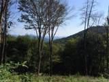 975 Asgi Trail - Photo 1
