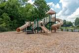 7822 Noland Woods Drive - Photo 48