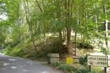 9 Apple Creek Road - Photo 1