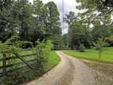 0 Flat Creek Valley Road - Photo 17