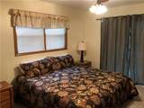 325 Hidden Cove Road - Photo 5