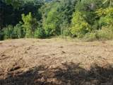 620 Falling Waters Road - Photo 23