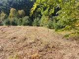 620 Falling Waters Road - Photo 25