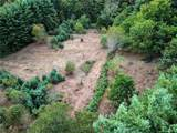 620 Falling Waters Road - Photo 31