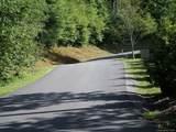 62 Jonathan Trail - Photo 3