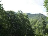 62 Jonathan Trail - Photo 4