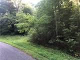 17 Mcdaniel Road - Photo 1