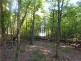 TBD Lakeside Trail - Photo 13