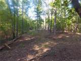 TBD Lakeside Trail - Photo 15