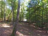 TBD Lakeside Trail - Photo 16